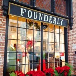 Founderly, Another Swell Vintage Shop.