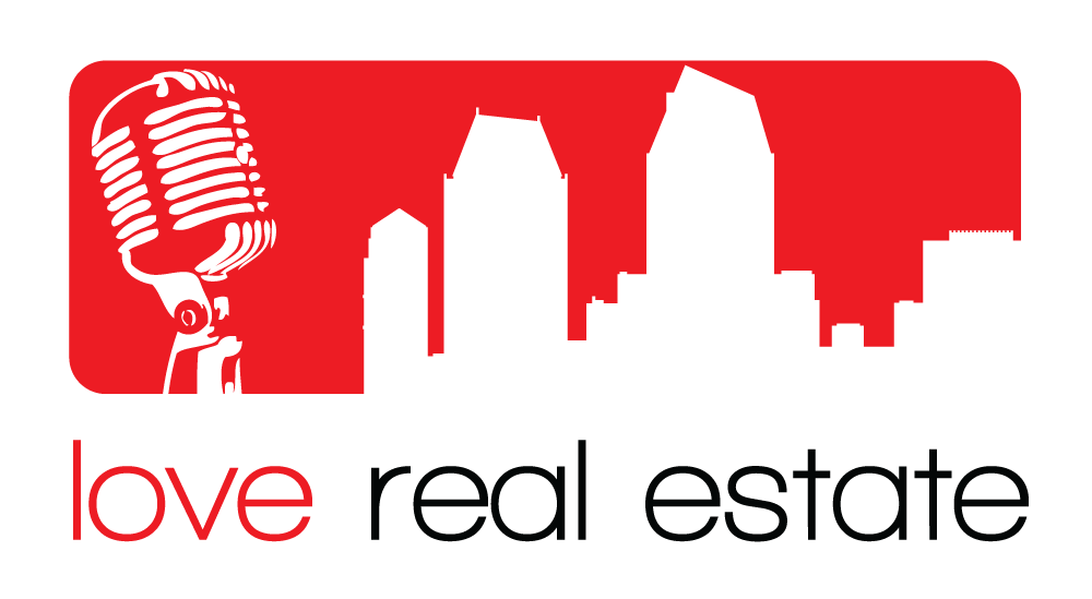 love-real-estate-logo