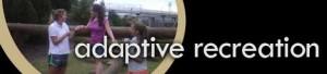 adaptive 2