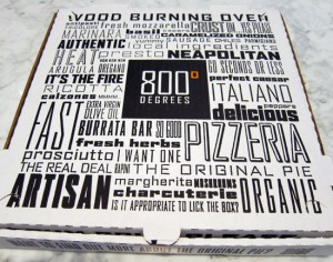 800-Degrees-Pizza-Pictures