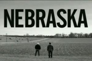 nebraska film 1