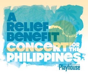 Philippines-Benefit_300x250 (1)