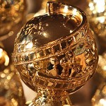 Golden Globe Nominees Named.