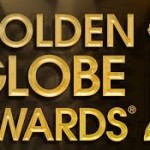 2015 Golden Globe Nominees.