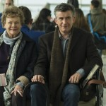 Philomena: Perfect for Tugging at the Heartstrings.