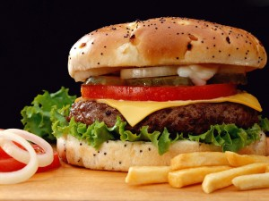 1206-cheeseburger-wallpaper
