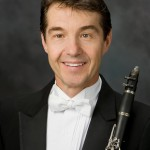Soloist David Nicholson in concert with the Pasadena Community Orchestra Jan. 31