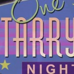 """One Starry Night"" at the Pasadena Playhouse Jan. 13 – Reader Discount."