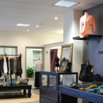 Trendy Boutique B.Luu's Got You Covered