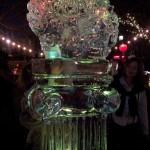 Did you make it to ArtNight Pasadena 2014?
