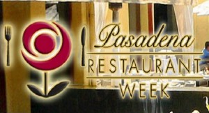 Pasadena-Restaurant-Week pasadena now
