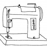 The Sewing Studio: A Creative Outlet for Sewers and Designers.