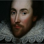 Celebrate the Bard's 450th birthday at A Noise Within.