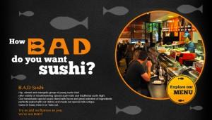 bad sushi 1