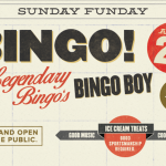 New Sunday Fundays at One Colorado.