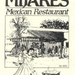 Some of Pasadena's Oldest Restaurants and Bars