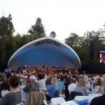 Pasadena POPS Summer Concert Series starts June 7