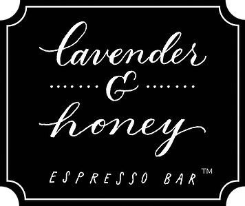 Newly opened lavender honey in pasadena already a for 18 8 salon pasadena