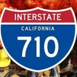 Caltrans to sell excess 710 corridor properties!