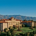Enjoy a Staycation with TripAdvisor's Top Pasadena Restaurants.