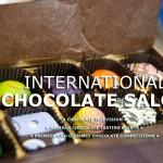 Los Angeles Chocolate Salon Coming Back to Pasadena.
