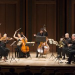 Camerata Pacifica to perform in Pasadena – win free tickets!