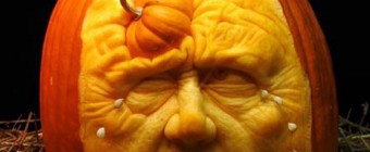 the_most_outrageous_pumpkin_carvings_ever_640_high_29