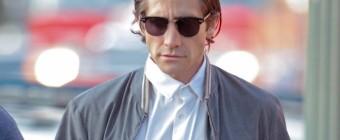 Jake-Gyllenhaal-Nightcrawler-6-600x450