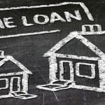 Fannie Mae and Freddie Mac Announce 3% down loans.