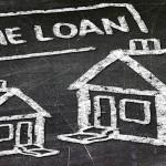 Fannie Mae and Freddie Mac Announce 3% down loans.