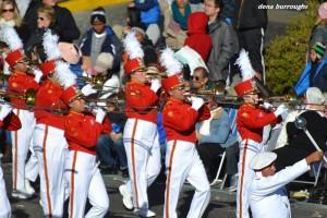 roseparade2015 060