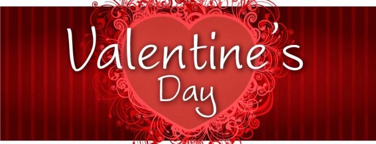 Romantic Restaurants For Valentines Day