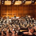 Pasadena Symphony presents Symphony No. 6 on March 21.