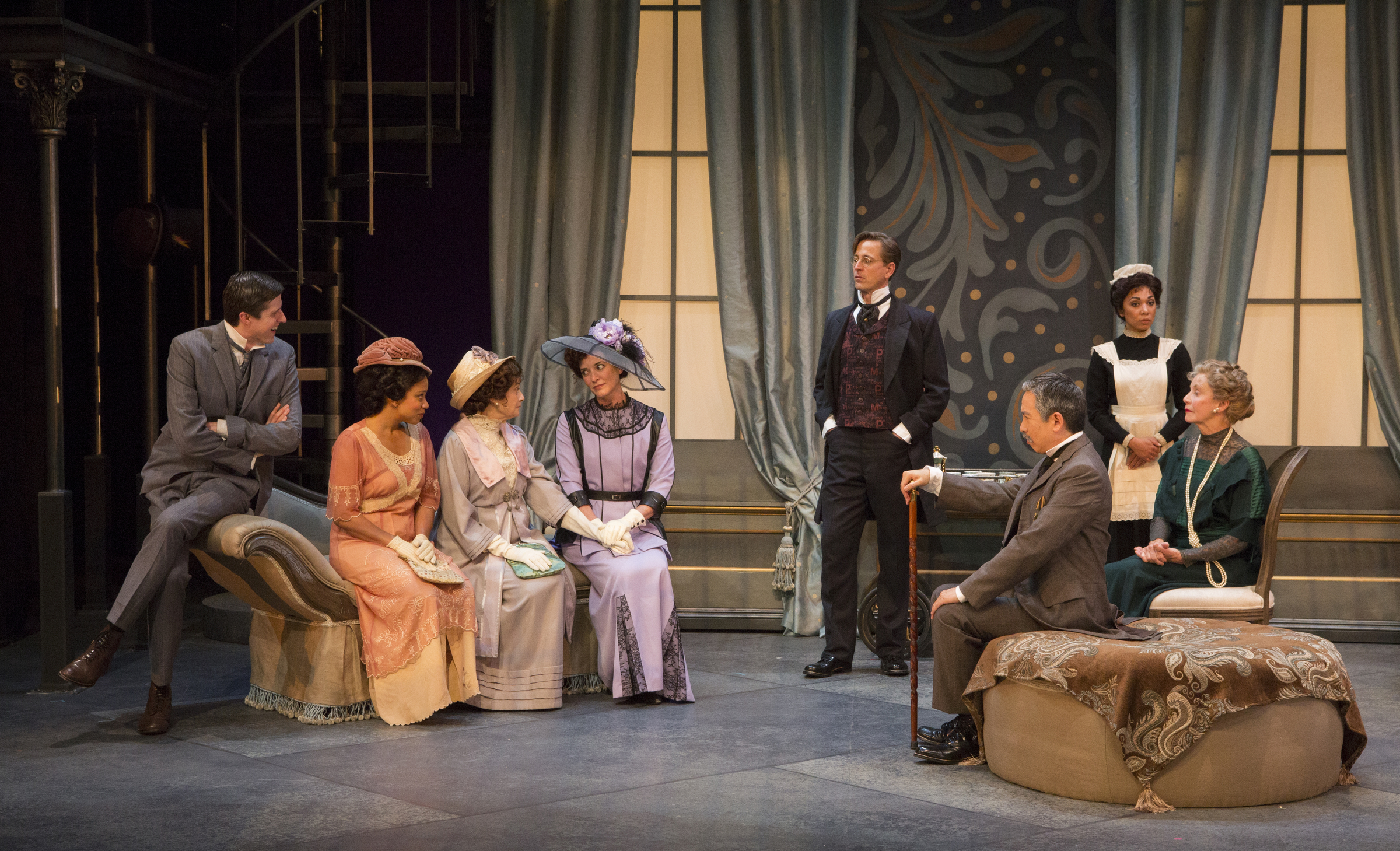 play analysis pygmalion Pygmalion curriculum guide george bernard shaw's play pygmalion is a story of literary or informational texts to support analysis.