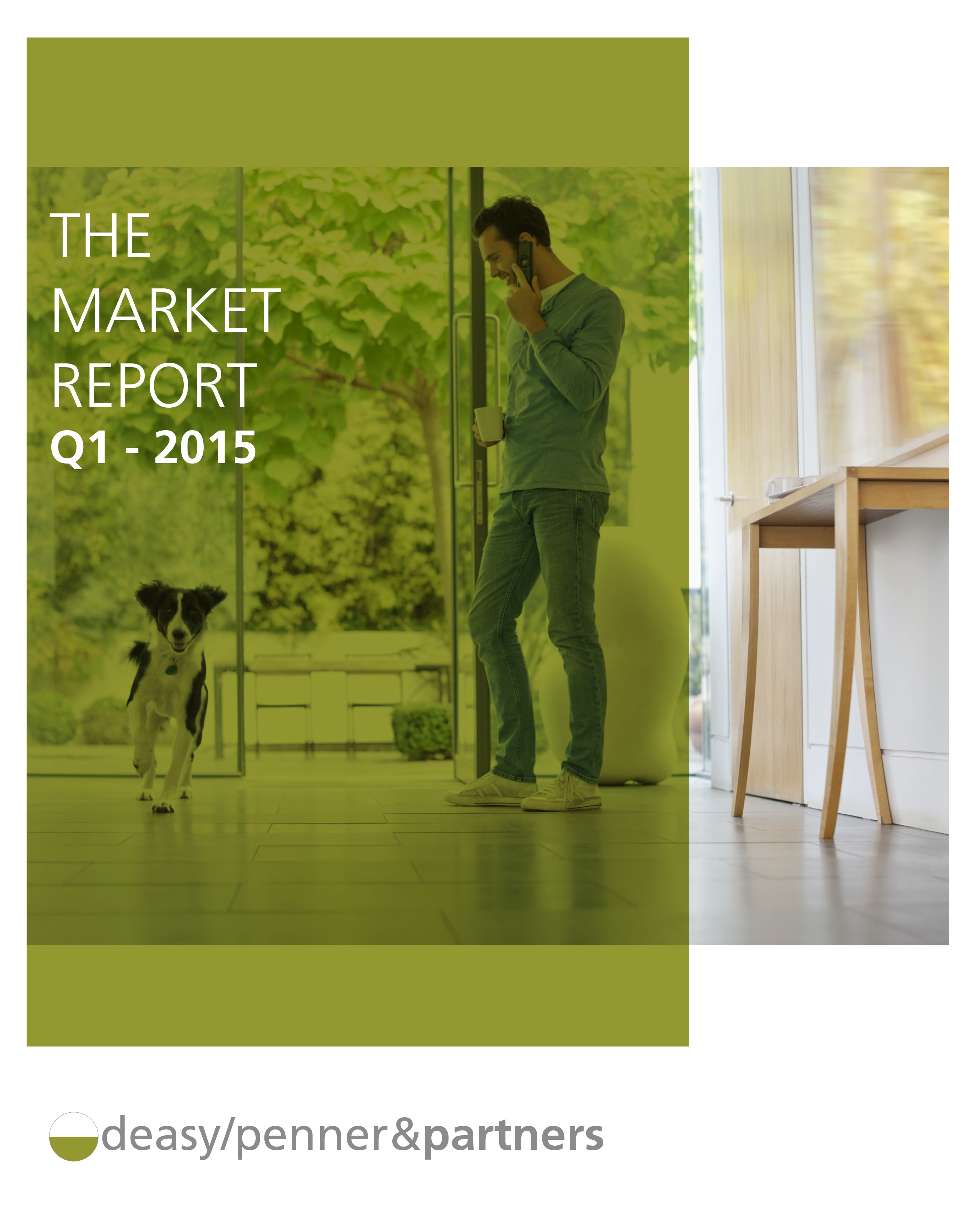 deasypenner_Q1_2015_Market_Report_cover
