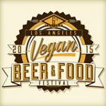 L.A. Vegan Beer & Food Festival Comes to the Rose Bowl in May.