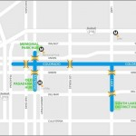 Join CicLAvia – Pasadena this Sunday!