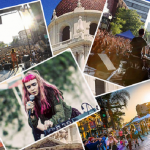 Plan ahead – Make Music Pasadena returns June 6.
