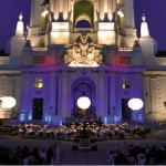 Don't miss Pasadena Symphony and Pops' annual free concert on June 6.