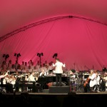 Pasadena Symphony and POPS 2015 summer concert series starts June 20.