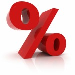 Mid-year mortgage interest rate market update.