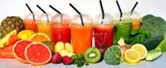 Juice bars3