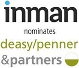 inman nominates1