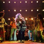 Spend A NIGHT WITH JANIS JOPLIN at the Pasadena Playhouse.