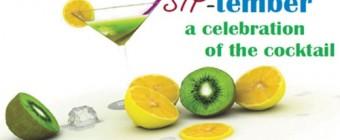 Sip-tember logo_Feature