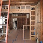 Remodeling or trying to make that great listed house work for you? Look at this architecture and design information.