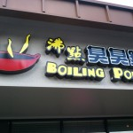 Boiling Point is the Hottest New Addition to Old Pasadena's Taiwanese Dining Scene