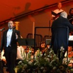 Cal Phil to offer a Christmas concert at the Pasadena Civic.