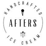 New Treat for the New Year: Afters Ice Cream Appears in Pasadena.