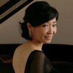 Pianists Peter Green and Jungwon Jin join Pasadena Community Orchestra January 29.
